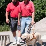 Service Dog Training El Cajon CA