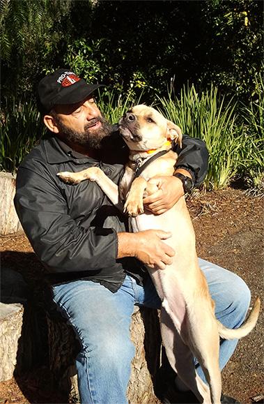 San-Diego-Dogman-Buddy
