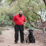 Dog Behaviorist San Diego