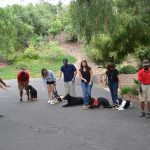 Dog Obedience Training San Clemente
